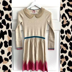 NWOT Mini Boden Dress   Girls 11-12Y